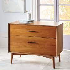 lateral file cabinet. Lateral File Cabinet F