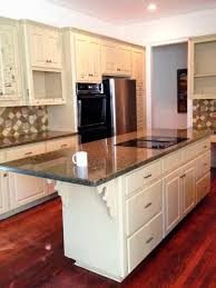 11 Chinese Cabinets San Jose Are You Dreaming Of A Fancy Kitchen