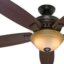 hunter caicos ceiling fan photos house interior and