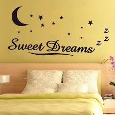 funky wall writing decor uk sketch the wall art decorations