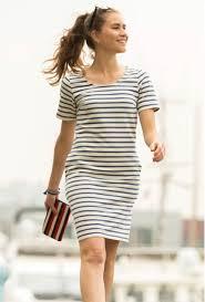 Die besten 25+ Kleider in übergröße Ideen auf Pinterest   Kleider ...