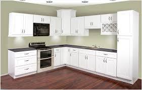 white cabinet doors. Stunning White Kitchen Cabinet Doors Betsy Manning