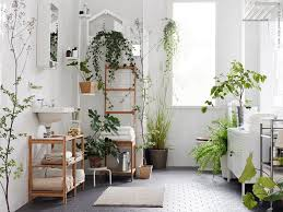 natural bathroom ideas home decor