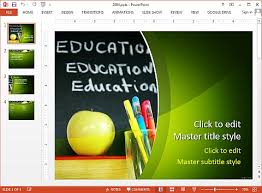 free powerpoint templates for teachers best websites for free powerpoint templates presentation backgrounds