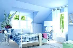Blue Color Bedroom Ideas Blue Bedroom Colours Blue Colour Bedroom Design  Bedroom Light Blue Walls Children . Blue Color Bedroom Ideas ...