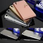 Huawei y6 ii купить алиэкспресс