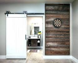 old barn wood bathroom ideas barn wood ideas barn wood wall ideas dart board wall ideas