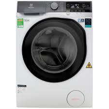 Máy giặt sấy Electrolux EWW8023AEWA Inverter 8Kg + Sấy 5kg - Legatop