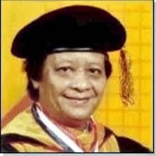 FOURthewin: Benjamin Cabrera: A Filipino Scientist (Individual ...