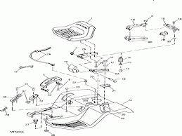 diagrams 17351443 john deere 4010 starter wiring diagram john john deere 4010 battery wiring diagram at John Deere 4010 Wiring Diagram