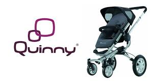 quinny buzz 4 review pushchair expert
