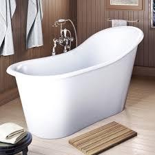 americh emperor 6028 tub 60 x 29 x 30 bathtubs bathtub ardi bathrooms