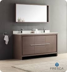 60 double sink bathroom vanities. Additional Photos: 60 Double Sink Bathroom Vanities