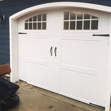 Different Types of Garage Doors - Pick the Perfect One
