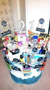 40th birthday funny gifts gift ideas basket best poster for sister her 40th birthday funny gifts man present fun ideas for him