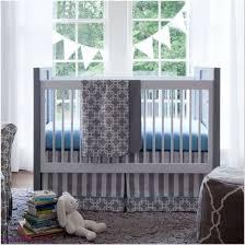 nursery furniture sets boy bedroom baby warehouse toronto gta cribs ikea naperville clearance modern mix match bedding decorative