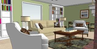 Narrow Living Room Fancy Decorating Long Living Rooms Living Room Long Narrow Living