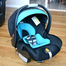 chicco keyfit 30 car seat infant car seat zip infant car seat base used chicco keyfit