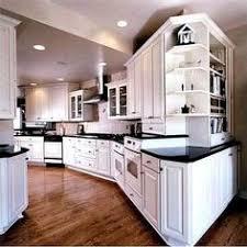 Elegant The #Kosher #Home #Kitchen #Appliances, #Design And #Décor.