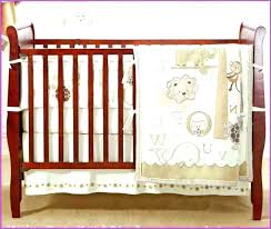 baby mini crib bedding for girls room decor bassinet sets quilt