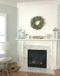 fireplace surround ideas modern spark an instant warmth with this fireplace surround tile design polished marble fireplace surround