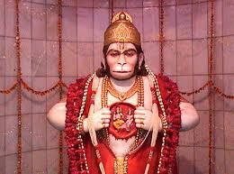 હનુમાન જયંતિ પર આ એક કામ કરી લો, બધા દુઃખ થઇ જશે દૂર અને પ્રભુનો રહેશે આશીર્વાદ | vastu tips on hanuman jayanti
