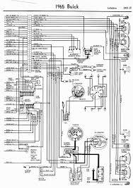 buick century stereo wiring diagram  1997 buick century radio wiring diagram jodebal com on 2001 buick century stereo wiring diagram