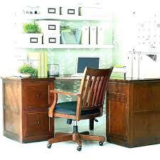 desk units for home office. Bedroom Corner Desk Unit Units Office  Cabinet . For Home