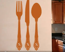 Large Fork And Spoon Wall Decor Oversized Spoon And Fork Wall Decor Target Design Idea Decors