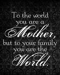 Mothers Quotes Enchanting Imagesicon