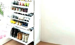 full size of mens sneaker storage ideas diy boot box closet shoe organizer rack best decorating