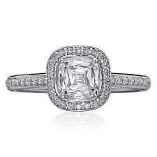 Top Engagement Ring Designers 2017 60 Classic Engagement Rings For The Timeless Bride