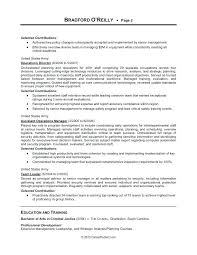Military Resume Writers Unique Sample Military Resume Cover Letter Military Res Best Military