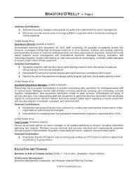 Military Resume Mesmerizing Sample Military Resume Cover Letter Military Res Best Military