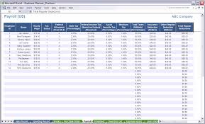 Free Payroll Calculator Spreadsheet Best How To Make An Excel