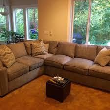sansaco furniture 84 reviews furniture stores 5920 s 180th