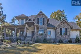 foreclosed lakefront homes in south carolina. 1015 laurel crest west columbia, sc 29169 foreclosed lakefront homes in south carolina l