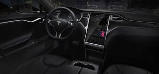 2018 tesla car price. fine 2018 2018 tesla model s redesign price 8 for tesla car price a