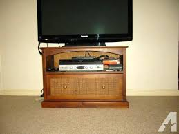 pier 1 tv stand. Beautiful Stand Pier One Tv Stands 1 Imports Stand With Drawer And A Corner Unit Inside Pier Tv Stand U
