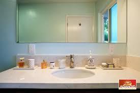 bathroom remodeling san jose ca. Bathroom Remodeling San Jose Ca Baths Remodel Altos Kitchen Bath .