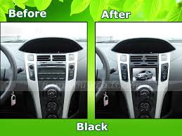 toyota yaris 2006 stereo wiring diagram wiring diagram and 2006 ford explorer radio wiring diagram diagrams