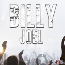 Billy Joel Tickets At Citizens Bank Park In Philadelphia Pa