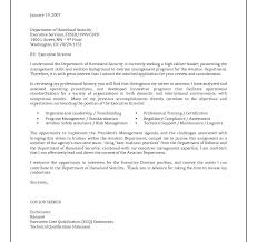 Examples Of Cover Letters For Job Letter Sample Opening Example
