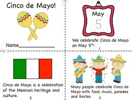 Start pulling every single sheet up from one half (it doesn't matter on what side you start) and then do the. Cinco De Mayo Coloring Worksheets Teaching Resources Tpt