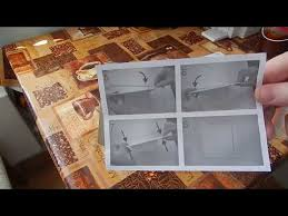Видеобзор от покупателя на <b>Вентилятор вытяжной Soler & Palau</b> ...