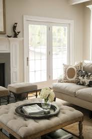 Living Room Coffee Table 17 Best Ideas About Ottoman Coffee Tables On Pinterest Tufted