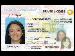 Drivers To For -id Feds Real Allows Suspend License