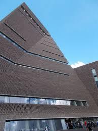 Switch House at Tate Modern: plus ça change, plus c\u0027est la même ...