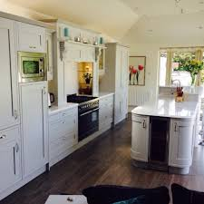 new kitchen furniture. Aloco Fitted Furniture New Kitchen Furniture A
