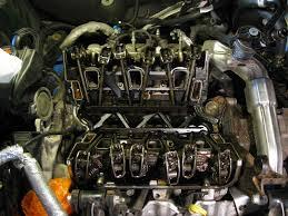 pontic dohc v6 engine diagram 3400 wiring diagram for you • 3400 v6 dohc engine diagram wiring library rh 93 akszer eu